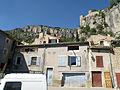La Roche-sur-le-Buis Vieux bourg 14.JPG