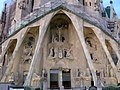 La Sagrada Familia - panoramio (2).jpg