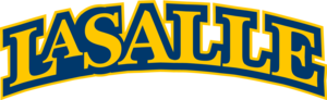 La Salle Explorers men's basketball