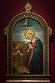 La Vierge et saint Jean-Baptiste adorant l'Enfant Jésus.jpg