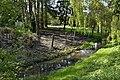 La Woluwe en pleine nature (27472675134).jpg