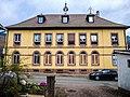 La mairie-école d'Oderen.jpg