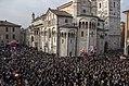 La mitica Piazza Grande.jpg