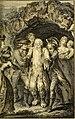 La prévention nationale, - action adaptée à la scène; avec deux variantes, ét les faits qui lui servent de base (1784) (14781678981).jpg