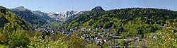 La vallée de Mont-Dore.jpg