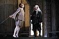 La vida es sueño, en el 35 Festival Internacional del Teatro Clásico (12).jpg
