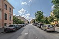 Labutina Street SPB 01.jpg