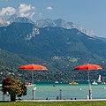 Lac d'Annecy (16404594637).jpg