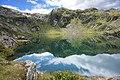 Lac du Brévent 6.jpg