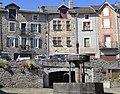 Lacaune - Fontaine des pisseurs -03.jpg
