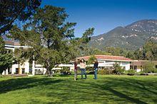 Pacifica Graduate Institute >> Pacifica Graduate Institute Wikipedia