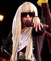 Lady Gaga Gröna Lund crop.jpg