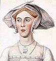 Lady Meutas by Bartolozzi after Holbein DYK.jpg