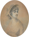 Lady Nelson by Daniel Orme.png