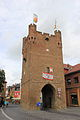 Laga-2014-zuelpich-30082014-042.jpg