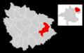 Lage Unterweißenbach.png