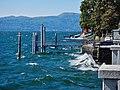 Lago Maggiore at Ghiffa - panoramio.jpg