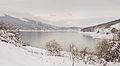 Lago Mavrovo, Macedonia, 2014-04-17, DD 15.JPG