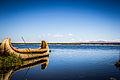 Lago Titicaca - Tradição Peruana.jpg