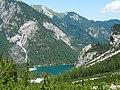 Lago di Braies 1 - panoramio.jpg