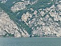 Lago di Garda, Gardasee - panoramio (1).jpg