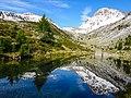 Lago di Rocco.jpg