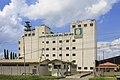 Lahad-Datu Sabah LD-Flour-Mill-02.jpg
