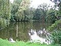 Lake - geograph.org.uk - 52297.jpg