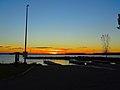 Lake Mendota at Warner Beach - panoramio (3).jpg