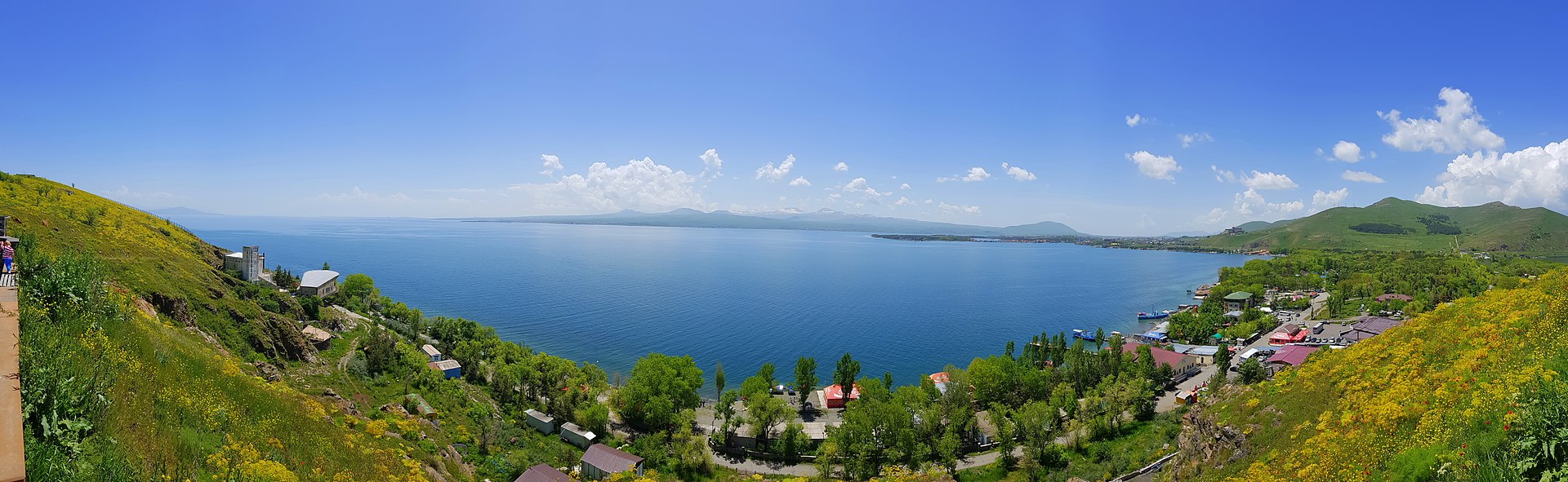 Lake Sevan in May (1).jpg