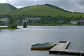Lake Shirakaba06bs3200.jpg