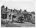 Lambeth waterfront c.1860.jpg