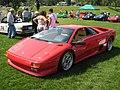 LamborghiniDiablo.jpg