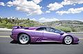 Lamborghini Diablo SE30 (Special Edition 30th Anniversary) (13684127473).jpg
