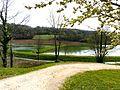 Lamonzie-Montastruc pisciculture.JPG