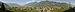 Lana 180° Panorama.jpg