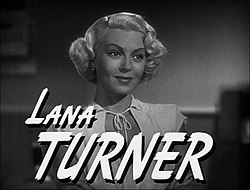 Lana Turner in The Postman Always Rings Twice trailer.jpg