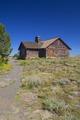Land's End Observatory 20140916.tif