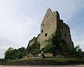 Landeck Burgruine 01.jpg