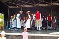 Landestrachtenfest S.H. 2009 11.jpg