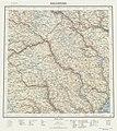 Landgeneralkart 49, Hallingdal, 1963.jpg