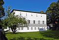 Landhaus Binger Str 51+52 01.jpg