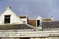 Landhuis, dakzone bovenzijgevel - 20652726 - RCE.jpg
