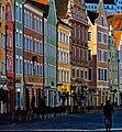 Landshut (152641767).jpeg