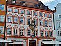 Landshut Altstadt 43.JPG