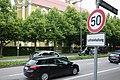 Landshuter Allee Speed Limit Clean Air 4446.jpg