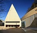 Landtag Liechtenstein 2.jpg