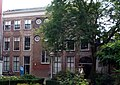 Lange Tiendeweg 93, Gouda. De Doelen (3).jpg