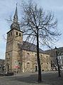 Langenberg, die Alte Kirche foto4 2012-03-27 14.34.JPG