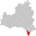 Langenzersdorf in KO.PNG